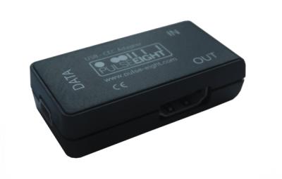 HDMI CEC adapter