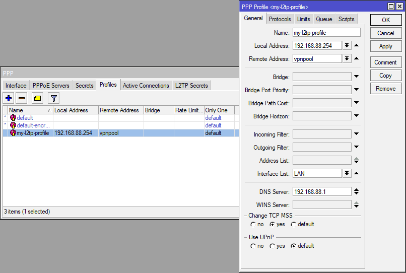 Free proxy server for windows 10